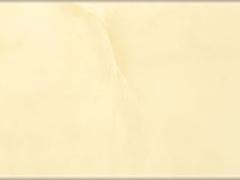 诺贝尔WF75406X墙砖内墙釉面砖