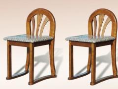 光明家具东方金鼎系列梳妆凳198-13851-50