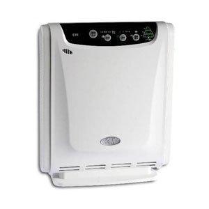 3M空气净化器 E99 宝宝专用空气净化机E99 强静音