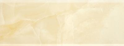 诺贝尔WF26009X内墙釉面砖