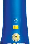 美国派斯净水器PS-10