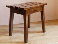 光明家具东方金鼎系列梳妆凳198-13851-45