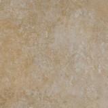 马可波罗瓷砖 CD-重金属系列 CZ6103 600*600图片
