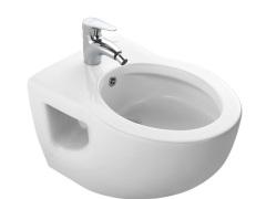 金牌卫浴B02妇洗器