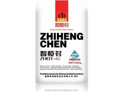 智恒耐水墙衬-不含甲醛、苯、甲苯、VOC-德国技术-超强抗裂