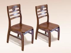 光明家具东方金鼎系列餐椅198-43852-44