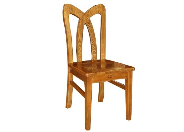 光明家具金仕名阁系列餐椅QS087-4382-45
