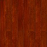圣象强化复合地板 N6281 海洋樱桃 亮面 V槽