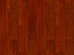 圣象强化复合地板N6281海洋樱桃