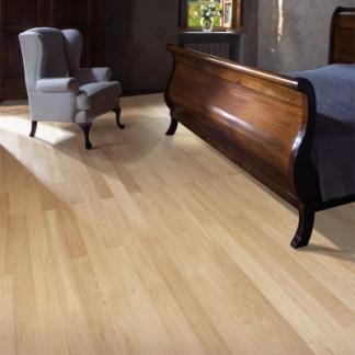 圣象NK0024实木复合地板