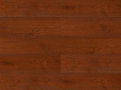 春天真木纹强化复合地板