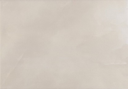 马可波罗春花飘逸系列45788内墙釉面砖