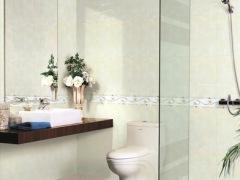 马可波罗瓷砖内墙瓷片M45788 300*450春花飘逸系列