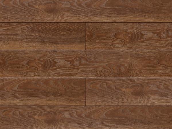 春天真木纹强化地板