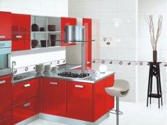马可波罗 45088 厨卫墙砖 300*450 抛光砖
