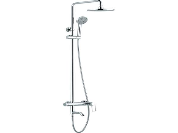 金牌RF1355B淋浴龙头
