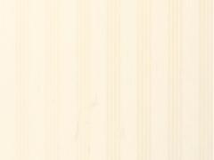 诺贝尔W45660内墙釉面砖
