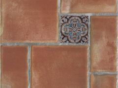 马可波罗仿古砖・1295g系列