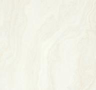 诺贝尔W75502内墙釉面砖