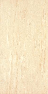 诺贝尔W63169内墙釉面砖