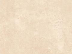 诺贝尔W45160内墙釉面砖