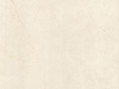 诺贝尔W45158内墙釉面砖