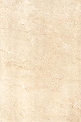 诺贝尔W45130内墙釉面砖