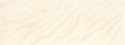 诺贝尔墙砖WF26006内墙釉面砖