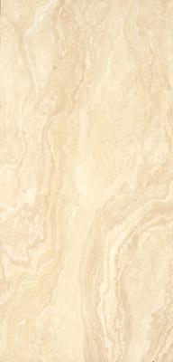 诺贝尔W75505内墙釉面砖