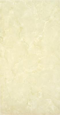 诺贝尔W63173内墙釉面砖