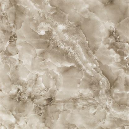 马可波罗微晶石系列・微晶胭脂玉