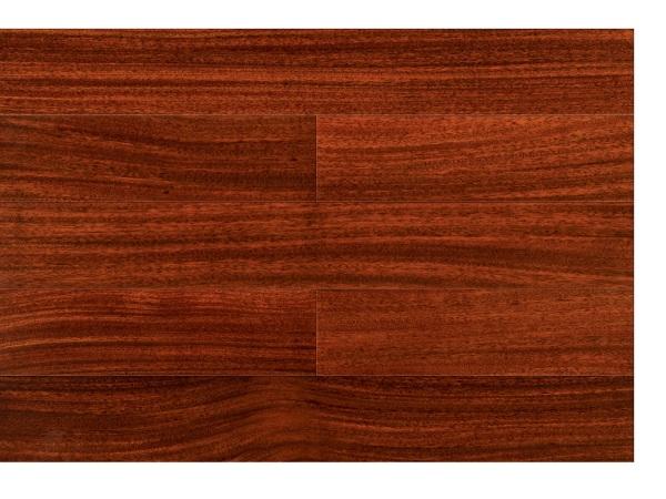 春天SM006实木地板
