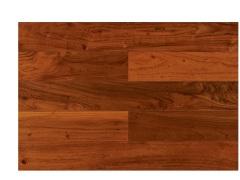 春天SM025实木地板