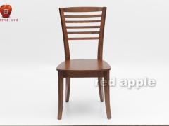 红苹果 餐台椅R439