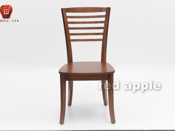 红苹果 时尚简餐台椅