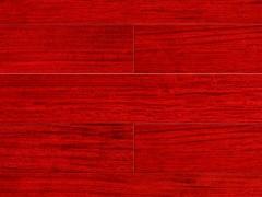 春天ML-002实木复合地板