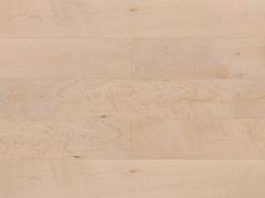 春天B-011实木复合地板