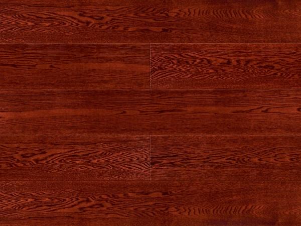 春天B-003实木复合地板