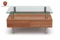 红苹果R186-32茶几图片