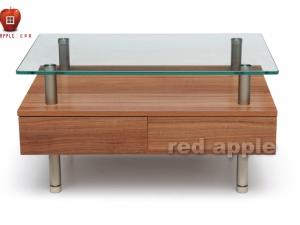 红苹果R186-32茶几