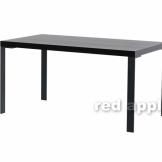 红苹果D2215B餐桌