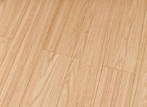 圣象BR3161实木复合地板图片