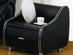 联乐 床头柜 WJ3633