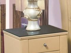 联乐 床头柜WK3807