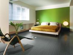 圣象时尚达人NO.4布纹强化地板PC7001