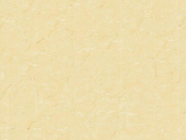 (莎安娜米黄)微晶玉石,可议价