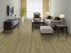 圣象强化复合地板国韵家居系列 PK7133哥本哈根橡木