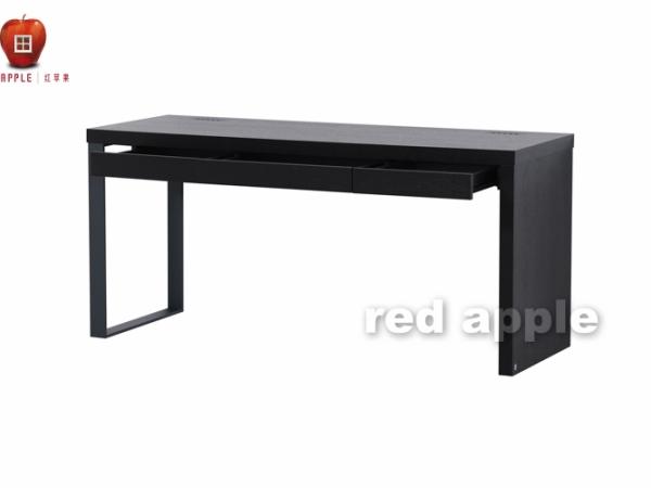 红苹果 时尚简约书桌