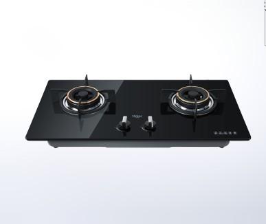 海尔灶台-Q83
