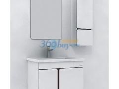 法恩莎FPG3649A浴室柜